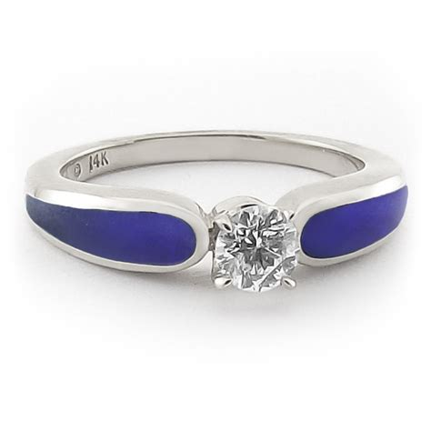 Herm S Alchimie Ring 17 best ideas about lapis lazuli jewelry on