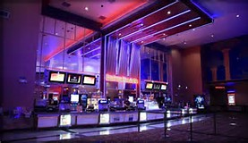 Image result for Movie Theaters