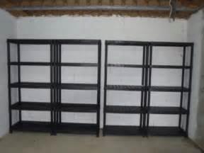 armoire rangement outillage atelier