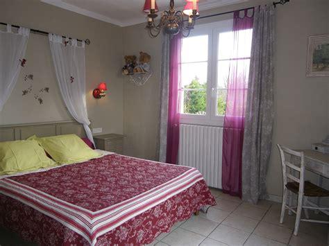 chambre d hote 騁retat chambres d h 244 tes de charme la m 233 di 233 vale esprit provence