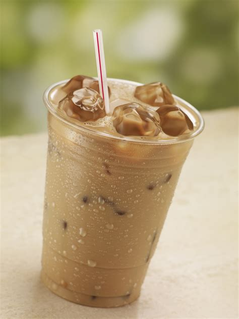 iced espresso image gallery iced coffee