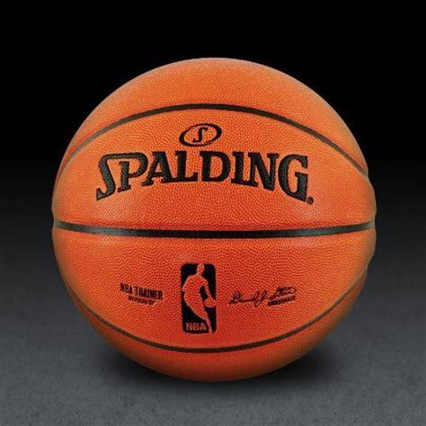 Basket L by Basketball Success 171 Inveralmond Community High School