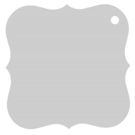 visio bracket shape bracket shapes templates images