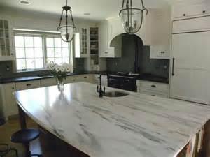 Soapstone Counter Cost Granite Countertop Showroom Vermont Marble Granite