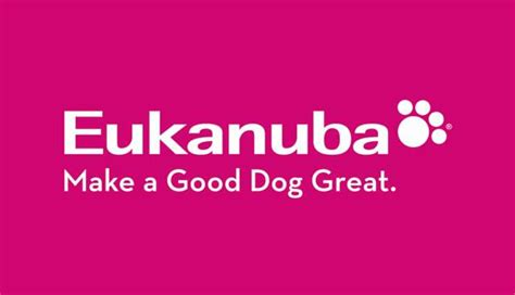 dog food coupons eukanuba request a 10 eukanuba coupon deal for real