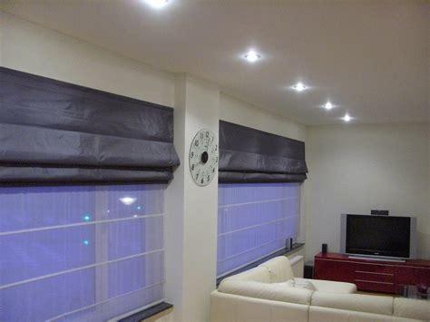 2 vouwgordijnen over elkaar raamdecoratie de bedweters