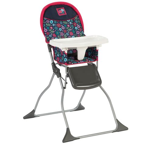 graco contempo folding high chair graco elephant high chair chairs seating