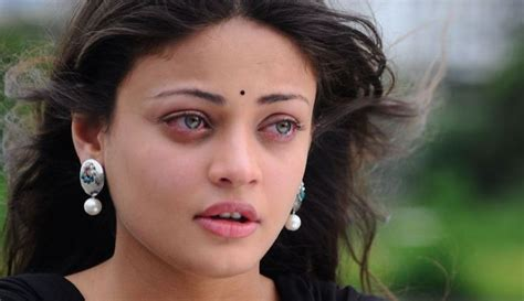 most beautiful actresses eyes top 10 most beautiful eyes in bollywood 2019 trendrr