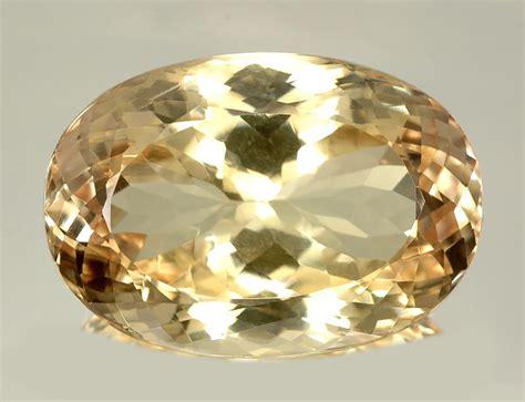 spodumene gemstone information