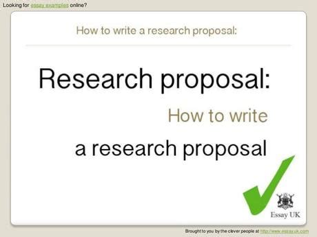 topics to write a psychology paper on best psychology research paper topics paperblog