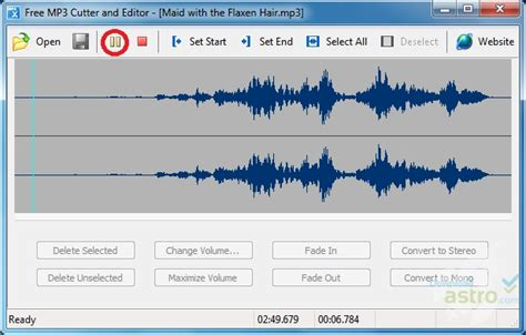 mp3 cutter software free download latest version free mp3 cutter and editor latest version 2016 free download