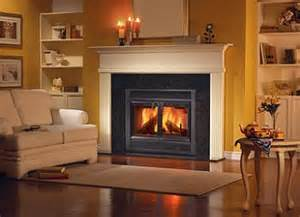 surrey bc fireplace repair and cleaning bbb accredited