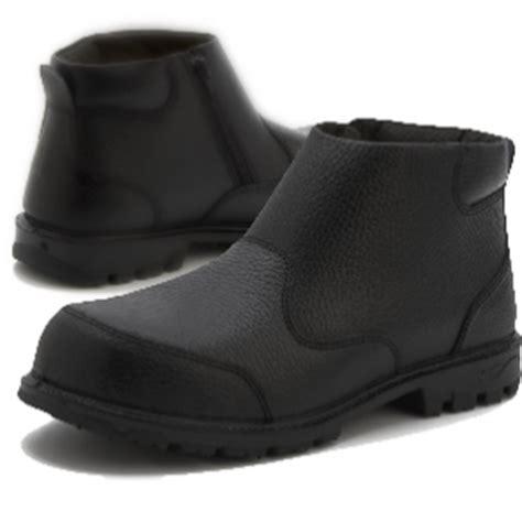 Sepatu Safety Cheetah Murah jual sepatu safety cheetah original murah di jakarta