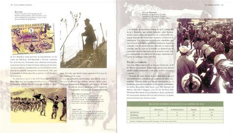 el rinc 243 n de sidi ifni atlas ilustrado ifni s 225 hara guinea 218 ltimas colonias