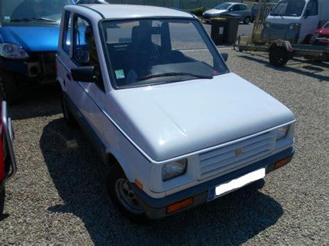 Pièces occasion Microcar Spid voiture sans permis 1000 annonces.com