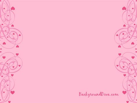 wallpaper hp warna pink gambar lucu cinta gif terlengkap display picture unik