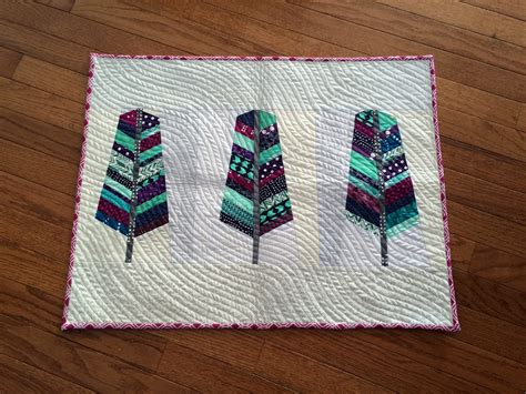 Piecing Quilt Patterns by Foundation Paper Piecing
