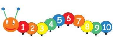 number caterpillar math activities 8 171 funnycrafts