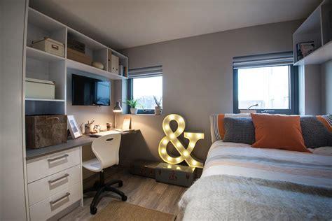2 bedroom student accommodation bristol 2 bedroom accommodation bristol scandlecandle com