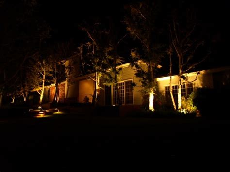 Total Outdoor Lighting Image Gallery Malibu Lighting