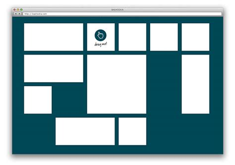 grid layout jquery plugin 15 jquery plugins for creating grid layout web graphic