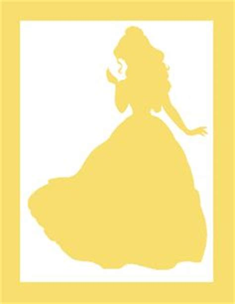 printable belle crown 1000 images about princesas on pinterest crown template