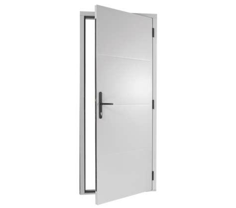 Transparent Garage Door by Transparent Garage Doors Glasscommercial View Aluminum
