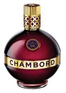 chambord and chambord flavored vodka reviewed drink spirits
