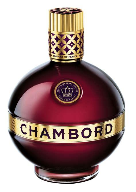 chambord and chambord flavored vodka reviewed drink spirits