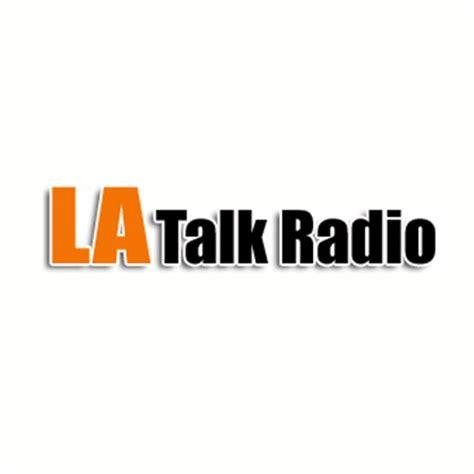 la talk radio latalkradio twitter