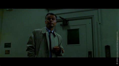 Panic Room Actors by Vagebond S Screenshots Panic Room 2002