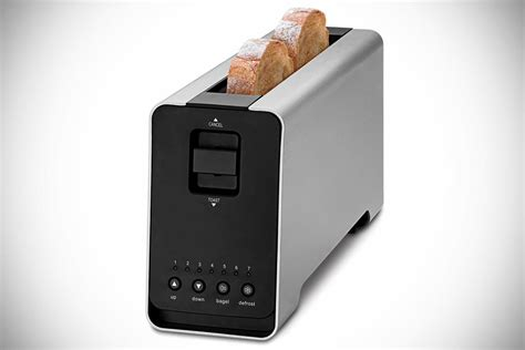 Best 2 Slice Toaster the best two slice toaster mikeshouts