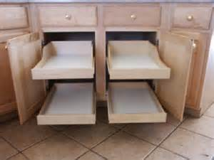 roll out shelves home improvements of colorado