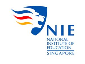 National Of Singapore Mba Tuition Fee by Corporate Information National Institute Of Education