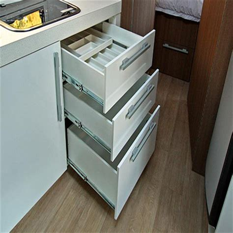 kitchen drawer design modular kitchen drawer storage units in delhi india