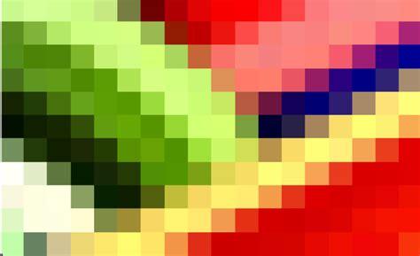que son imagenes en 4k p 237 xeles 191 qu 233 son los p 237 xeles losporque