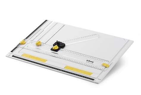 drawing board a3 portable drawing board drawing board accessories
