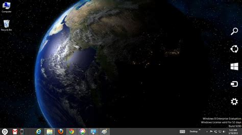 download themes for windows 7 earth earth live wallpaper windows 8 wallpapersafari