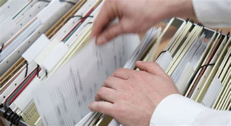 Records For 7 Tips For Record Keeping Studio