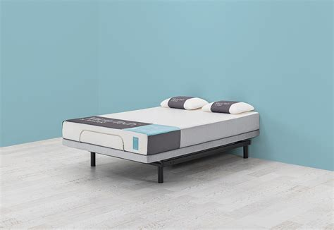 Foam Mattress Cairns by Bed Mattresses Foam Firm More Amart Furniture