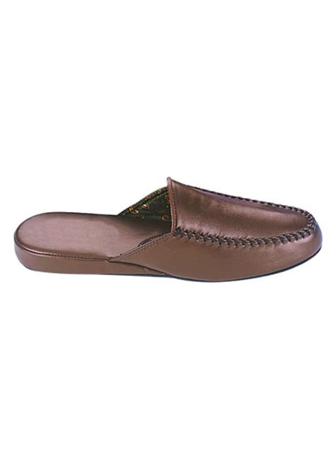 dr house shoes dr scholls house shoes 28 images home dr scholl s 174 s leather slippers dr
