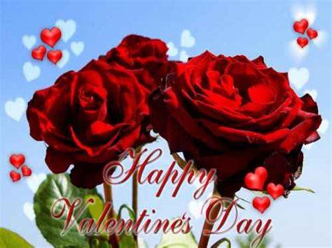 imagenes rosas san valentin rosas de amor con movimiento imagui