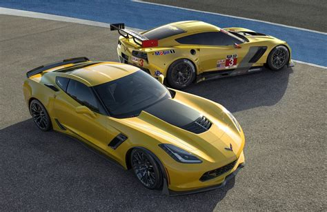 corvette stingray z06 2015 corvette z06 and z07 performance supercars official
