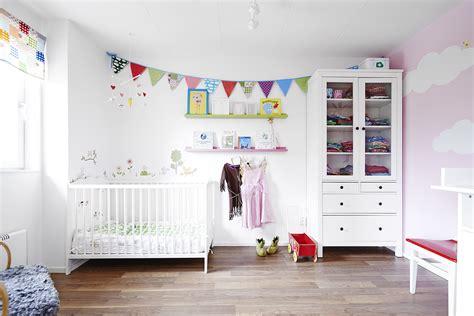 decoracion dormitorio infantil ikea dormitorios para ni 241 os de estilo n 243 rdico 161 busca la