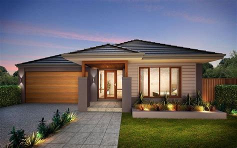 design your own home facade design your own home facade 28 images cambridge nouveau facade newhome simonds single