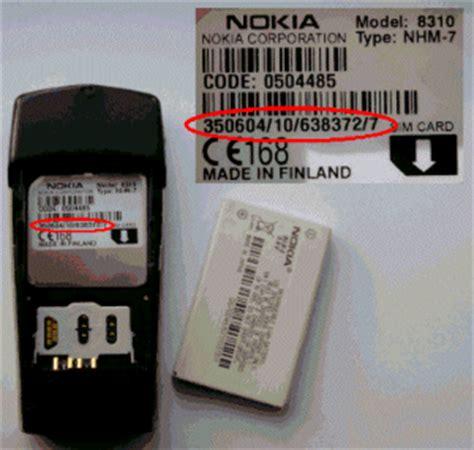 cual es el numero del celular de mariana esposito las truco saber el numero de imei de tu celular