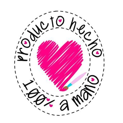 en imagenes de amor etiquetas las mejores imagenes de amor con frases las 25 mejores ideas sobre hecho a mano en pinterest y m 225 s