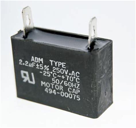 harga transistor irfp450 motor run capacitor 2 2uf 28 images cbb61 ac450v 1 2uf 2 wire polypropylene motor run