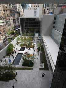 Garden City Ny Museum Check Out The Grandiose Moma In New York City Places