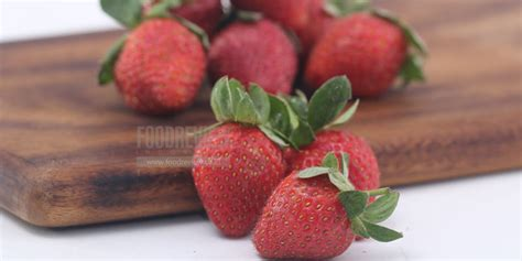 Harga Kemasan Pangan by Foodreview